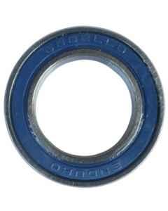 Kugleleje Enduro 6805-2RS ABEC3 LLB (37x25x7 mm) - EB8033