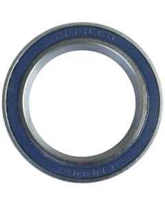Kugleleje Enduro 6806-2RS ABEC3 LLB (42x30x7 mm) - EB8035