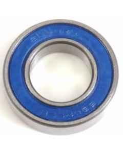 Kugleleje Fulcrum RT-004 18307-2RS (30x18x7 mm) - RT-004 - allbike.dk