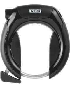 ABUS Ringlås 5950 Pro Shield Plus - sort- Varefakta godkendt - 77062