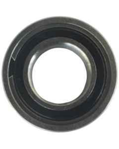 Kugleleje Enduro 6806-2RS ABEC5 LLB (42x30x7 mm) - EB8125