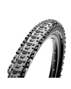 "Maxxis Aspen 29""x 2,40 EXO/TR - ETB00211500 - allbike.dk"