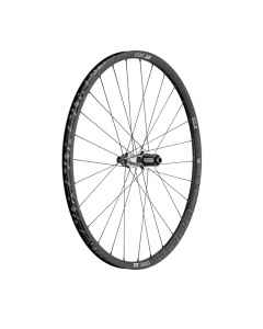 "Forhjul DT Swiss E 1700 Spline Two 27,5"" CL 15/100 TA - W0E1700AGIXS011938"