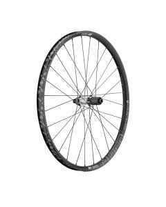 "Forhjul DT Swiss M 1700 Spline Two 27,5"" CL 15/100 TA - W0M1700AGIXS013683"