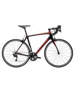 Cannondale Synapse Carbon 105 - Black - 2019 - C12329M10xx - allbike.dk