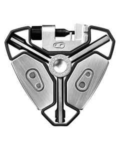 Multi tool Crankbrothers Y15 Sort - CB15738 - allbike.dk