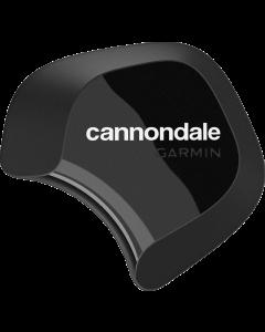 Cannondale Wheel sensor ANT+ - CP1500U10OS
