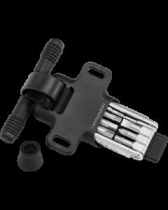 Cannondale Scalpel Tool Stash kit - CP9101U10OS - allbike.dk