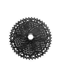 Kassette 11 speed Sunrace sort CSMS8-EAZ 11-46T