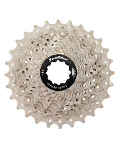 Kassette 10 speed Sunrace CSRS0TAS 11-28T