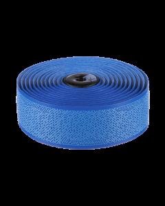 Lizard Skins DSP Styrbånd 3,2 mm V2 - Cobalt Blue - DSPCY347 - allbike.dk