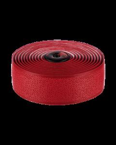 Lizard Skins DSP Styrbånd 4,6 mm V2 - Crimson Red - DSPCY450 - allbike.dk