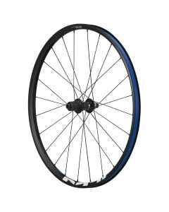 "Baghjul Shimano WH-MT500 29"" 12/142 mm - CL - EWHMT500R12D9 - allbike.dk"