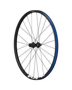 "Baghjul Shimano WH-MT500 29"" 5/135 mm - CL - EWHMT500RD9C - allbike.dk"