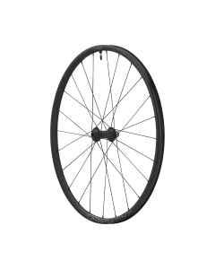 """Forhjul Shimano MTB WH-MT601 29"""" 15/100 mm TL - EWHMT601LFED98 - allbike.dk"""