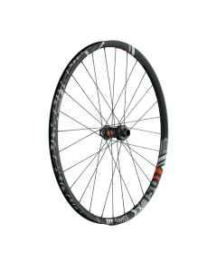 """Forhjul DT Swiss EX 1501 Spline One 27,5"""" CL 20/110 TA - WEX1501BHEXS013653"""