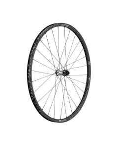 "Forhjul DT Swiss E 1700 Spline Two 29"" CL 15/100 TA - W0E1700AEIXS011949"