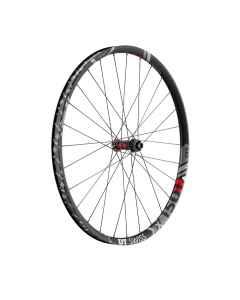 "Forhjul DT Swiss EX 1501 Spline One 27,5"" CL 15/110 TA Boost - WEX1501BGIXS013790"