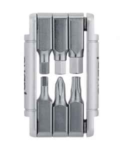 Multi tool Fabric 6 i 1 - FP9607U60OS
