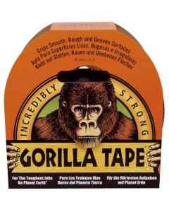 Gorilla Tubeless Fælgtape 48 mm - 11 m - 218152