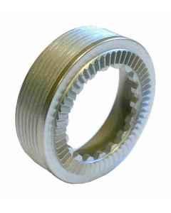 DT Swiss Ring Nut - Gevindring Ratchet EXP - HCDXXX00N3930S - allbike.dk