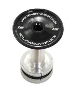 Cannondale SL Compression Plug with Topcap - K35009