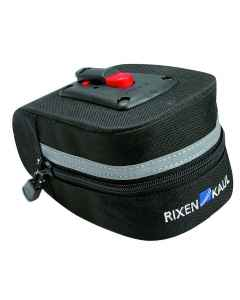 Sadeltaske KlickFIX Micro 40 - 0,4L - AS802-1 - 03392149
