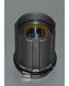 Formula Kassettehus/body FH-501B HG 10/11 speed - KP460/