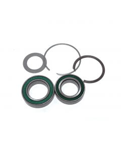 Mavic ID360 Bearings Small - LV2560100 - allbike.dk