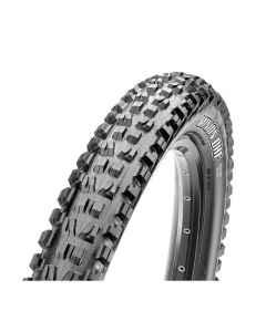 "Maxxis Minion DHF 29""x2,50"" WT 3C/EXO/TR - TB00144000 - allbike.dk"
