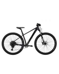 Conway MS829 - Grå/Sort - 2020 - 1x12 speed - 028768xx - allbike.dk