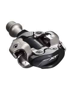 Pedal Shimano XT PD-M8100 - EPDM8100 - allbike.dk