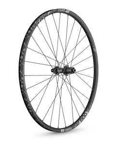 """Baghjul DT Swiss X1900 Spline 29"""" CL 12/142 TA HG 25 mm - W0X1900NEDTSA06836 - allbike.dk"""