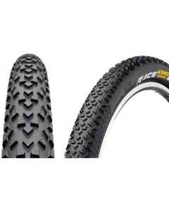 Continental Race King Protection 29 x 2,2 - 0101473