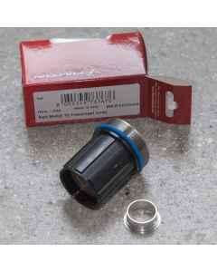 Fulcrum Kassettehus/Body HG 11/10 speed - RP9-022
