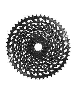 Kassette 12 speed SRAM GX Eagle XG-1275 10-50T - 00.2418.078.000