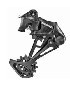 SRAM SX Eagle 1x12 speed bagskifter - 00.7518.130.000 - allbike.dk