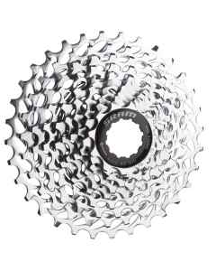Kassette 10 speed SRAM PG-1050 11-36T 00.2418.034.004