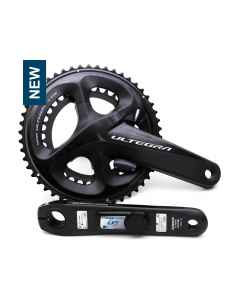 Stages Power Meter Ultegra R8000LR
