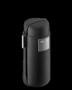 Elite Takuin Toolbox 500 ml - sort/grå - 0177001 - allbike.dk