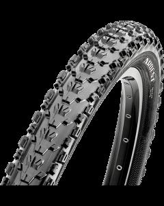 Maxxis Ardent  29x2,40 EXO/TR - TB96793100 - allbike.dk