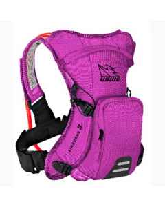 USWE Hydropack Airborne 3 - Pink