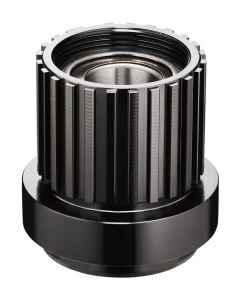 Mavic Kassettehus/body ID360 Micro Spline MTB - V3990100 - allbike.dk