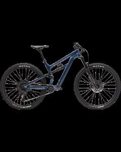 Cannondale Habit Carbon SE - Chameleon - 2020 - 1x12 speed - C23250M10xx
