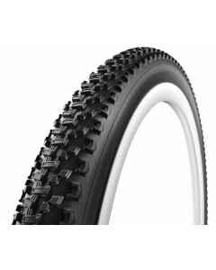 """Vittoria MTB Saguaro TNT 27,5""""x2,20"""" - 1113S73256611HD - allbike.dk"""