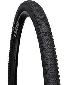 WTB Riddler TCS Light SG2 - 700x37 - Sort - W010-0852 - allbike.dk