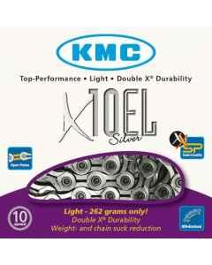 KMC chain X-10-EL