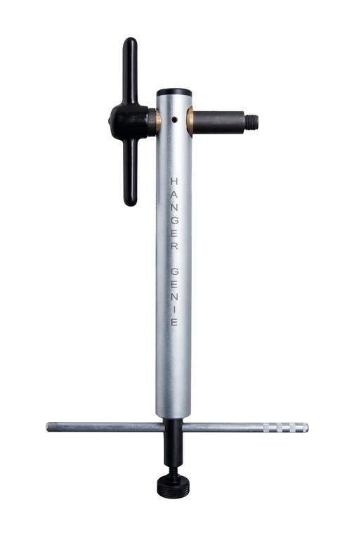 Geardrop retter | Værktøj