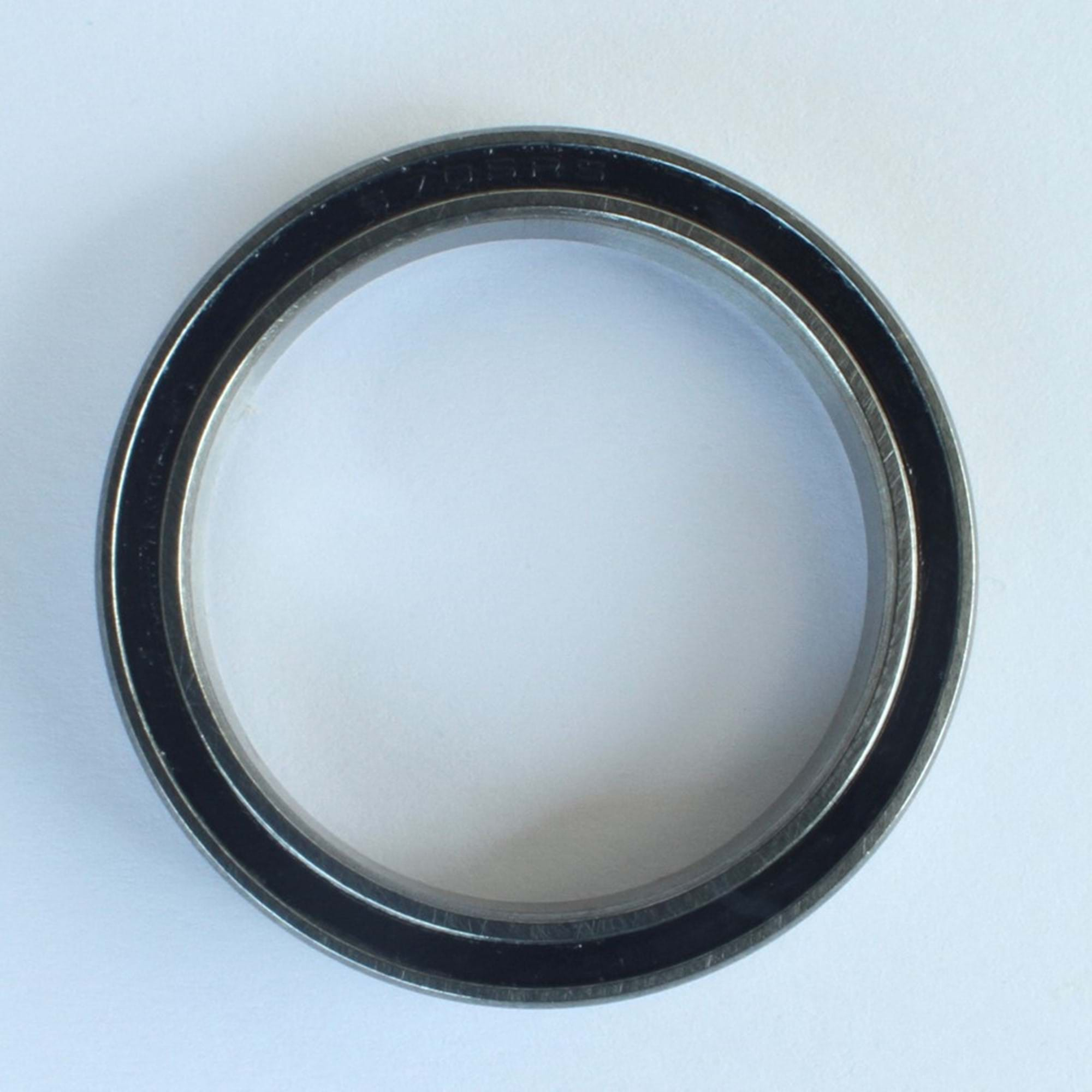 Kugleleje Enduro 6705-2RS ABEC3 LLB (32x25x4) - EB8017 | Bottom brackets bearings