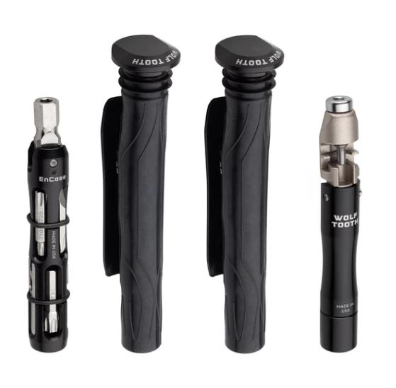 WolfTooth EnCase Bar Kit One multitool | multi tools